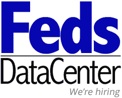 Feds Data Center >> Fedsdatacenter Com Data From Uncle Sam